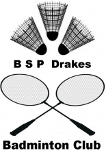 gallery/bsp drakes logo new